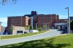 Halifax_Infirmary_QEII