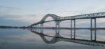 Laviolette_Bridge_Mauricie
