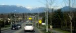 Langley-BC