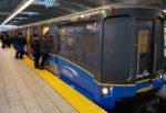 BC-TransLink-LRT