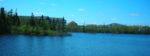 Bayers_Lake_NS_wide