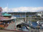 Nanaimo_BC