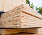 cross_laminated_timber