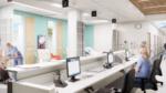CornerBrook_Hospital_Primary-Care