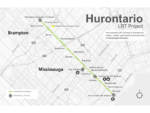 Hurontario_LRT_Map