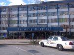 Burnaby_Hospital
