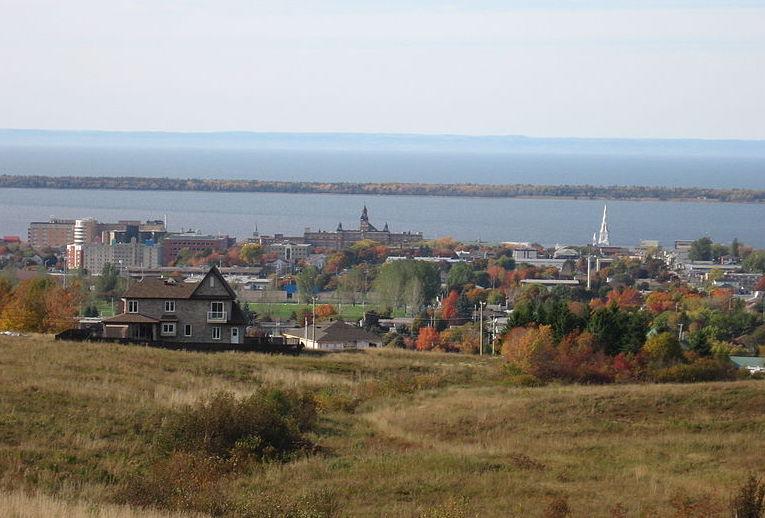 Scope expands for Rimouski Regional Hospital modernization