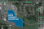 Surrey-hospital-plan