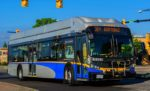 Vancouver-TransLink-bus