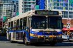 TransLink-Vancouver-Bus