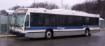 Grand-River-Transit-bus