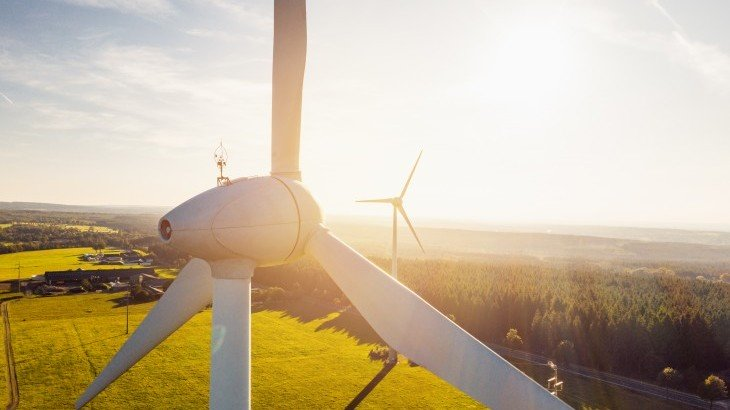 New national renewable energy association launched
