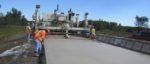 RC-06-23-concrete-portland-limestone-cement-crh-canada