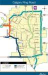 RC-06-30-tr-calgary-ring-road-map