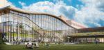 RC-20-08-13-algonquin college new