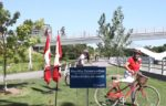 RC-20-08-13-mckenna-bike