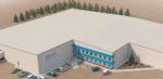 RC-20-08-31-saskatchewan facility new