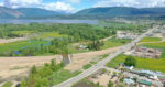 RC-20-09-01-salmon arm new-sub-theme-image-1200by630_0002_salmon-arm-west-before