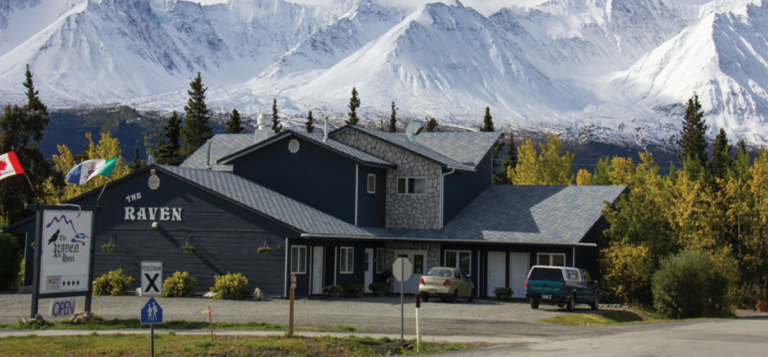 Clean energy funds for five Indigenous-led initiatives in Yukon