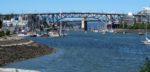 Granville_Street_Bridge_ Vancouver