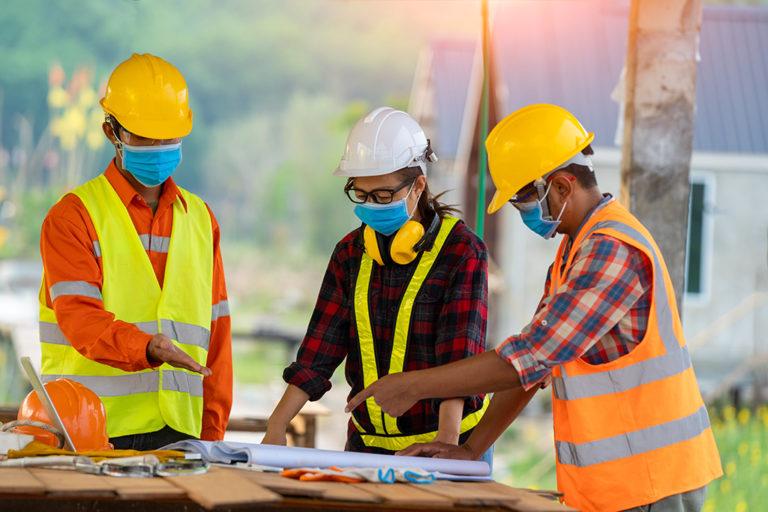 BC Construction Association announces new board chair