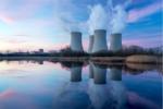 nuclear_energy