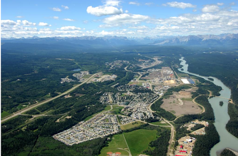 Alberta dives into geothermal energy development