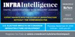 InfraIntelligence_NOV26_DATE-BANNER