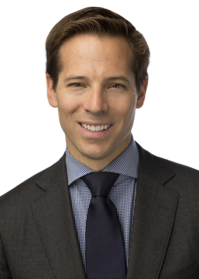 Canada Infrastructure Bank appoints Ehren Cory as CEO