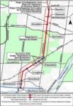 RC-20-11-04-proposed plans LRT