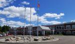 long term care Algonquin Nursing Home and Mattawa Hospital