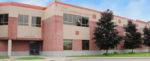 RC-20-11-19-quebec school featured