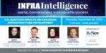InfraIntelligence_NOV26_SPEAKERS-BANNER