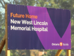 Sign_of_West_Lincoln_Memorial_Hopital
