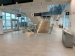 RC-21-01-13-kipling-interior-of-bus-terminal