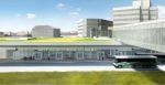 RC-21-01-13-Kipling GO transit station high res