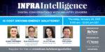 InfraIntelligence_JAN28_SPEAKERS-BANNER (1) 21 01 18