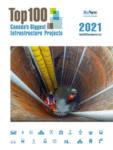 TOP100_2021_COVER_smaller-300×400