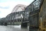 RC-21-02-03-New_Westminster_Swing_Bridge