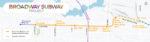 BSP-Overview-Map-v12-20200819