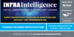 InfraIntelligence_FEB25_DATE-BANNER 21 02 03