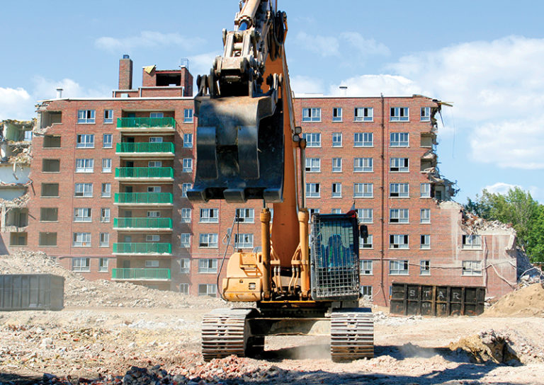 Investing in buildings for a resilient recovery