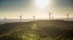 RC-21-02-11-wind farm