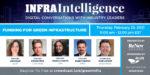 InfraIntelligence_FEB25_SPEAKERS-BANNER 21 02 16
