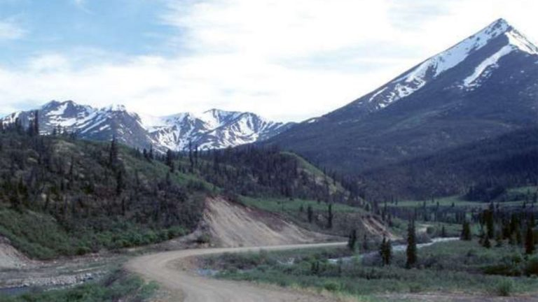 Sixth agreement reached in Yukon Resource Gateway project