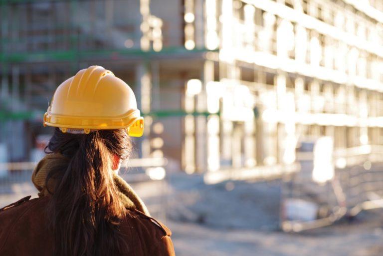 Increasingly inclusive construction in Canada
