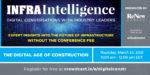 InfraIntelligence-March 2021