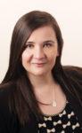 RC-21-03-11-Nadia Todorova (1)