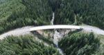 RC-21-03-16-quartz-creek-bridge