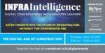 InfraIntelligence-March-25-21-03-18